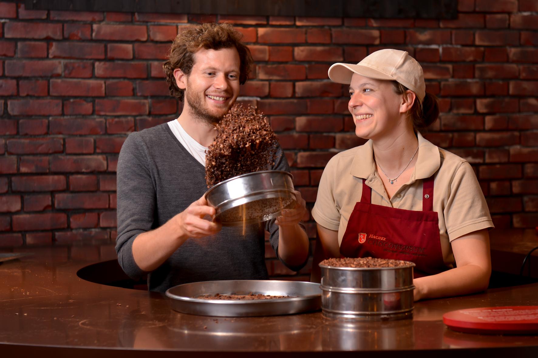 chocoversum_sieben_von_kakaobohnen